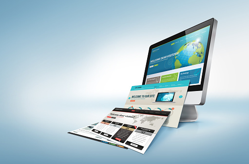 landing page builders for affiliate marketing